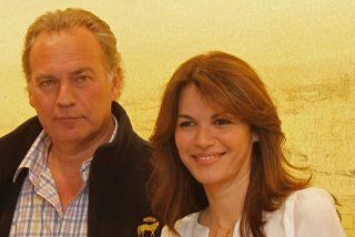 El increíble drama de Bertín Osborne: Telecinco destapa su divorcio de Fabiola Martínez