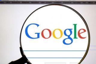 Un argentino le 'arrebata' el dominio a Google por solo dos euros