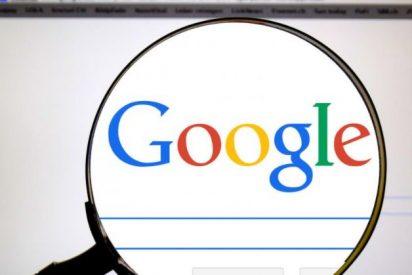 El historial de búsquedas de Google ya se puede proteger con contraseña