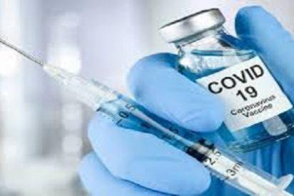 La vacuna ¿una inyección de optimismo?