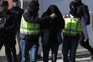 Cataluña, epicentro del yihadismo, amplía la asignatura de religión islámica en detrimento del castellano