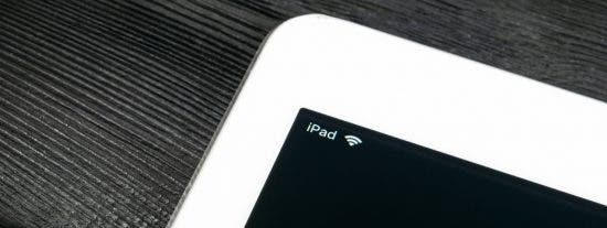 Mayor Rendimiento de Office en tu iPad con esta Actualización