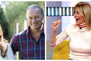 Divorcio entre Bertín Osborne y Fabiola: razones de la separación y la absurda reacción de Susanna Griso
