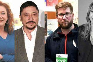 Fallarás, Bardem, Urbán y Pardo de Vera firman un manifiesto a favor de los terroristas de ETA presos