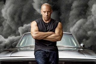 "Estrenos: ""Fast and Furious 9"""
