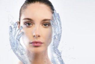 Cómo hidratar la piel desde dentro