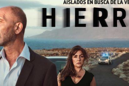 'Hierro' estrena segunda temporada en Movistar+: fechas, argumento y nuevos personajes