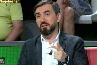 """Propaganda 'made in' Escolar: del Rajoy culpable por no bajar el IVA a los """"trucos para sobrevivir al subidón de la luz"""""""