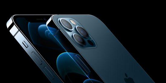 La nueva apuesta de renovación de Apple: iPhone 13, Watch Series 7 y nuevos iPad