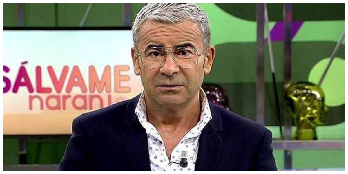 Jorge Javier Vázquez admite que se plantea dejar la televisión: ¿Cuánto durará en 'Sálvame'?