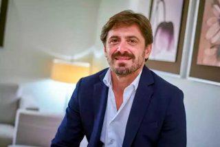 Jorge Marichal (Cehat), nuevo presidente del Consejo de Turismo de CEOE