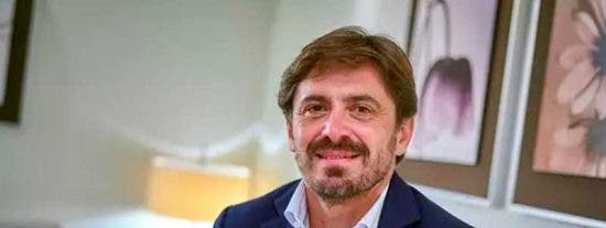 """Hoteleros ven """"clave"""" el pasaporte de vacunación europeo para reactivar la demanda en el sector"""