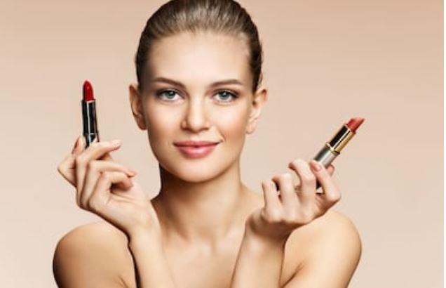 Mejores labiales o pintalabios 2020-2021