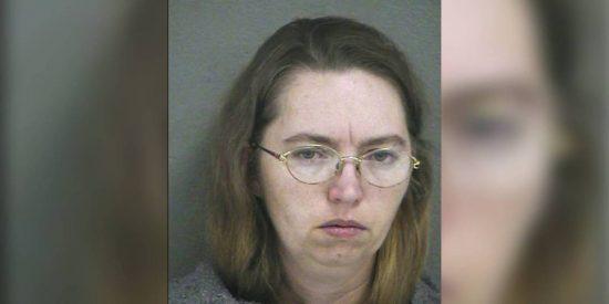 """EEUU aplaza la ejecución de la asesina Lisa Montgomery, la única mujer en el """"corredor de la muerte"""""""