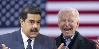 """Germán Gorraiz Lopez: """"¿Cambios en las relaciones Cuba-EEUU?"""""""