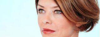 5 mejores maquillajes antiedad 2021