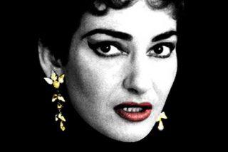 """Teatros del Canal: Albert Boadella vuelve a la lírica con """"Diva"""", sobre los últimos años de María Callas"""