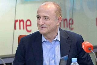 """Hasta el exministro socialista Miguel Sebastián se escandaliza con la manipulación en TVE: """"¿Cómo pueden decir eso?"""""""