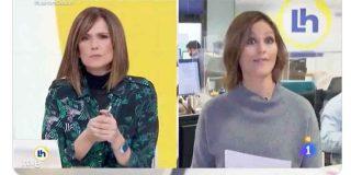 Luto en TVE: caras de funeral porque Podemos seguirá investigado por financiación irregular en el caso Neurona