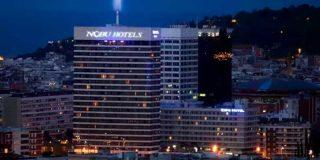 Barcelona: Un fondo de ASG adquiere el Nobu Hotel al grupo Selenta