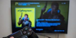 Mejores televisores para jugar a la PS4