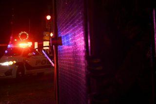 Un tiroteo en Indianapolis acaba con la vida de una embarazada y otras cuatro víctimas más