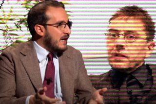 """Luca Costantini (VozPopuli): """"En Podemos todos te dicen que lo de Neurona fue una chapuza"""""""