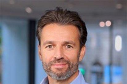 EQS Group AG se expande rápidamente en Europa