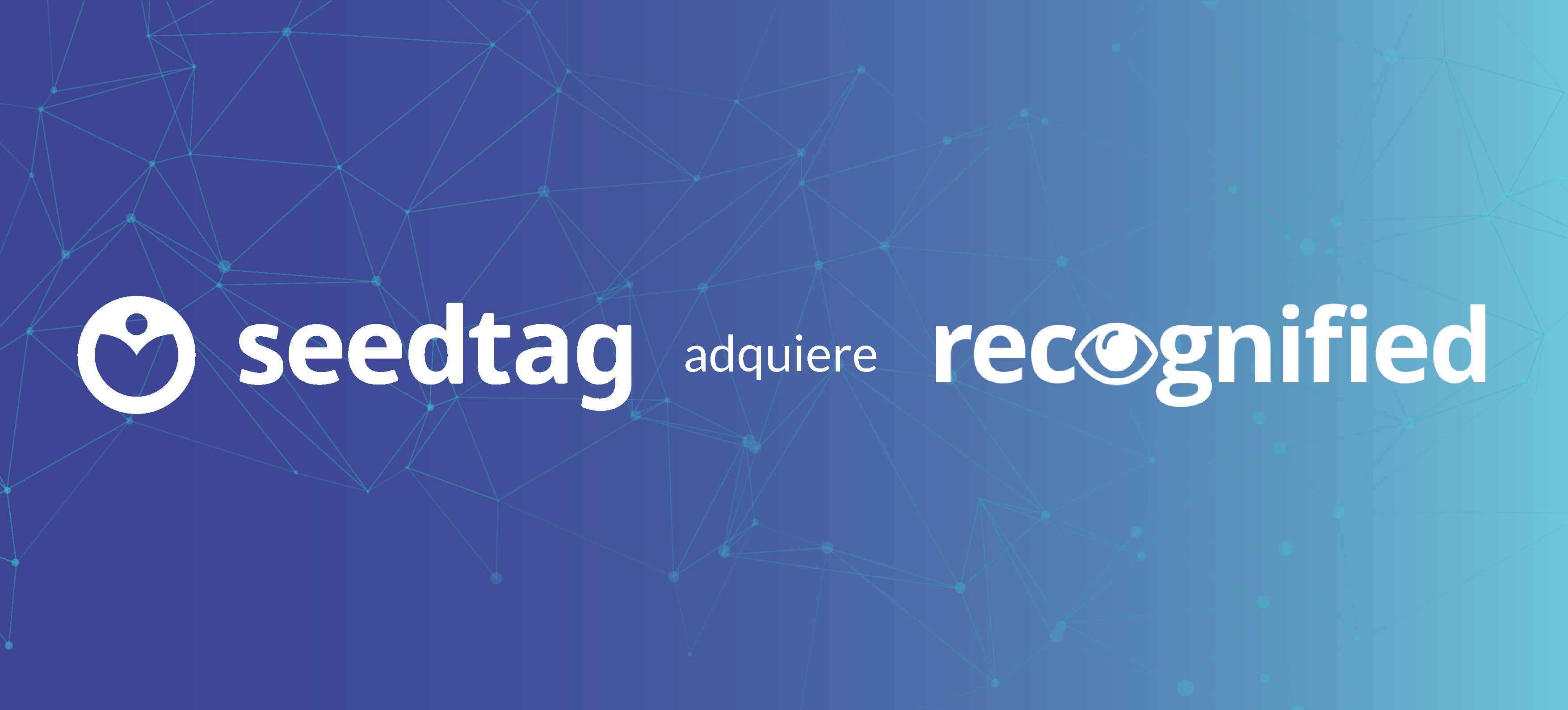 Seedtag consolida su liderazgo en Inteligencia Contextual tras adquirir la empresa alemana Recognified