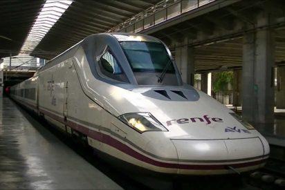 Trenes.com se une a la nueva oferta, '80 Aniversario Renfe'