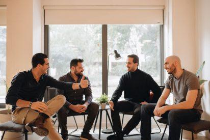 El futuro del trabajo se diseña desde España gracias a la nueva plataforma Shakers