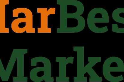 HarBest Market crea una plataforma que conecta a restaurantes con pequeños agricultores sin intermediarios