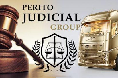 Perito Judicial Group, le confía a GOWtech la mayor Transformación Digital de peritaciones de España
