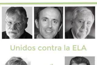 La Fundación Luzón se fortalece con importantes incorporaciones en su Patronato
