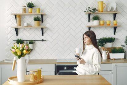 TopMóviles analiza los mejores móviles gama media