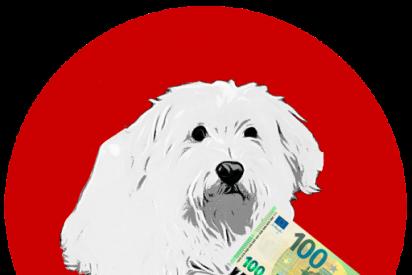 La Fintech Teleprestamos apuesta por la ayuda al usuario de préstamos online