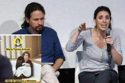 """Carlos Dávila: """"La nurse de los señoritos leninistas"""""""