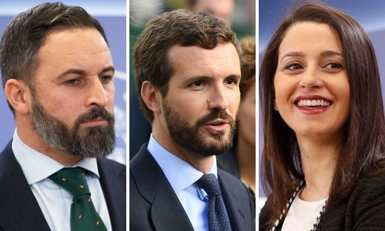 """Carlos Dávila: """"Basta ya de chorradas en la derecha española"""""""