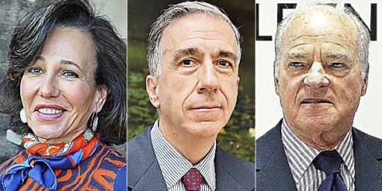 Crisis: Abengoa declara el mayor concurso de acreedores de la historia de España