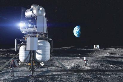 La NASA no tira la toalla: repetirá la prueba crítica de su cohete para ir a la Luna