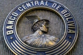 Nuevo retroceso en Bolivia: rechaza el crédito del FMI concedido al Gobierno de Áñez