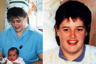 Beverley Allitt, la enfermera mata bebés de Reino Unido, recibe la vacuna del COVID antes que su víctima