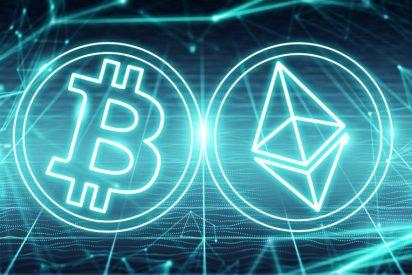 Criptomonedas: ¿Podría Ethereum multiplicar por 10 su valor?
