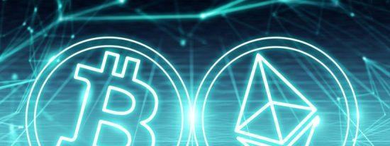 Criptomonedas: Bitcoin y el Ethereum están imparables tras un nuevo tuit de Elon Musk