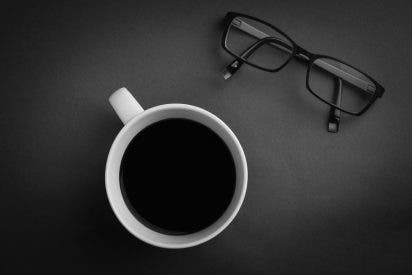 El 'truco' para adelgazar con esa taza de café que te tomas de vez en cuando