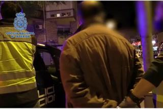 Un marroquí agrede y explota sexualmente durante años a su empleada en Murcia