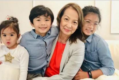 Una abuela y sus tres nietos fallecen en un extraño incendio