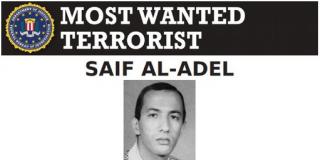Quién es 'La Espada de la Venganza', el terrorista que lidera Al Qaeda