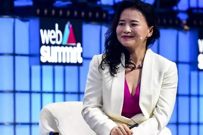 China presenta cargos contra una periodista australiana tras retenerla durante seis meses
