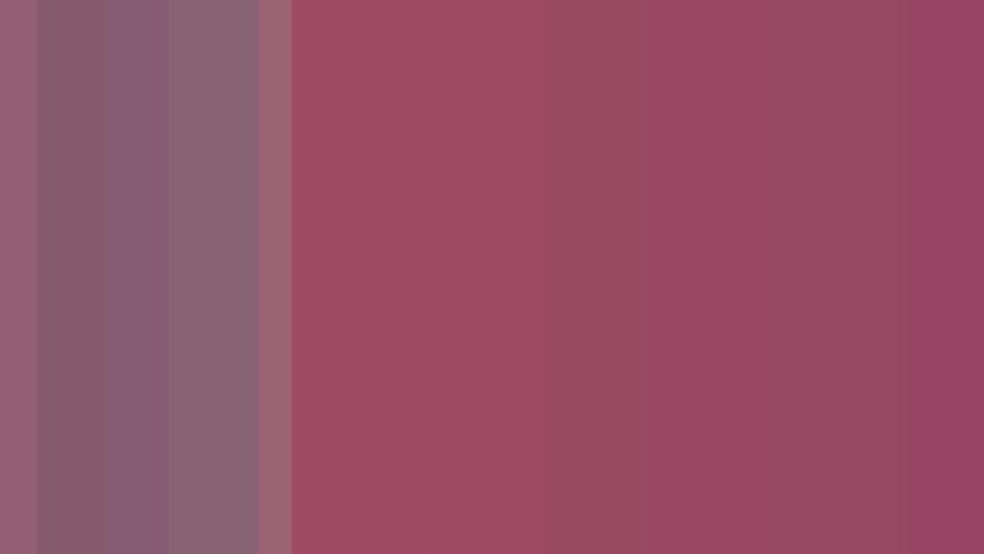 ¿Cuántos colores ves?: la ilusión óptica que divide a las Redes Sociales